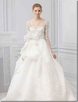 monique-lhuillier-royalty-wedding-dress-spring-2013