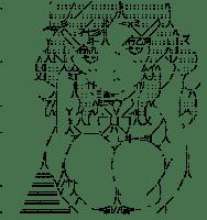 四宮ひまわり (ビビッドレッド・オペレーション)