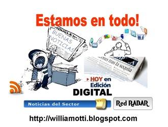 PresentaciónDiarioDigital