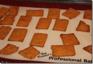 Cheddar Crackers 026