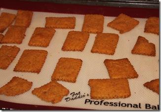 Cheddar Crackers 026