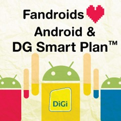 digi-fandroid-blog-badges_2