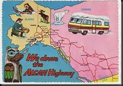 postcard alcan2