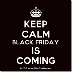 black-friday-calm