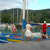 seychelles4_20070412_1170107841.jpg