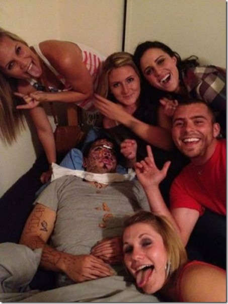 drunk-wasted-people-25