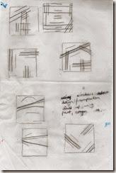 sketchbook 6