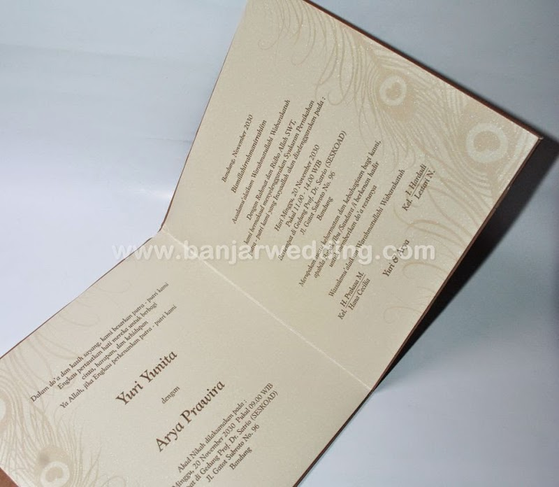 undangan pernikahan unik elegan banjarwedding_34.jpg