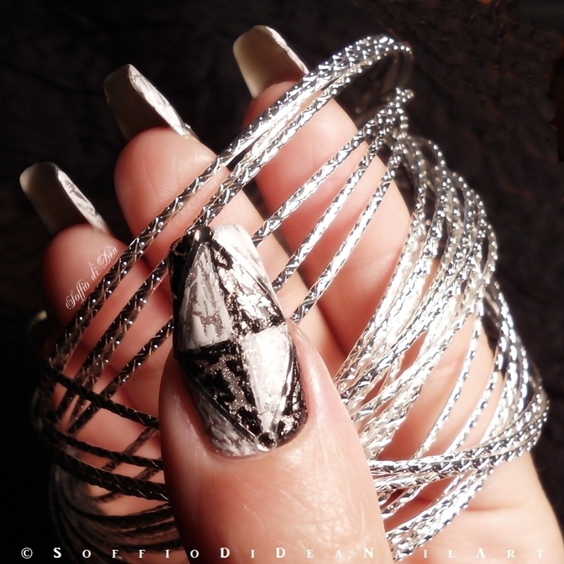 opi-shatter-nail-art-4