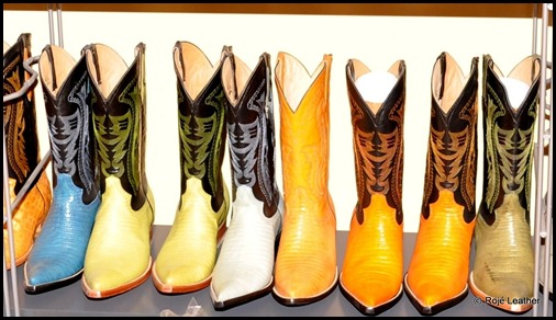 lizard-skin-exotic-cowboy-boots_lg