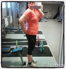 2013-06-15 -20,8kg