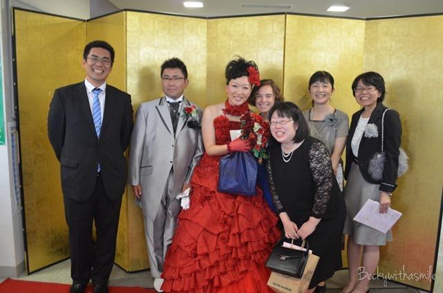 2013-08-11 Ooishi Wedding 035