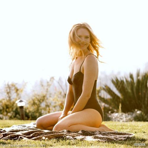 anna torv linda sensual sexy nude nua desbaratinando (35)