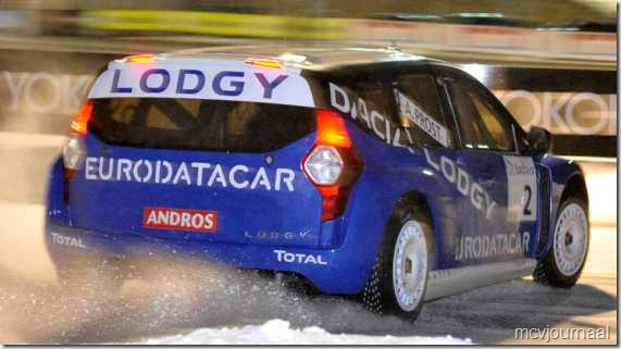 Dacia Lodgy Glace Val Andorra 03