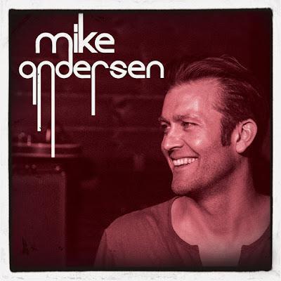 Mike Andersen Cover gross.jpg