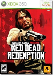 29-cover-red-dead-redemption-xbox-360-hr1-31136