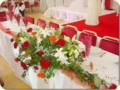 harreglos florales para tu boda18_thumb[1]