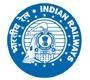 Southern_Railway_logo