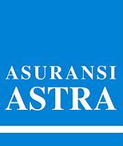 Lowongan PT Asuransi Astra Buana Oktober 2011