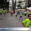 mmb2014-21k-Calle92-1336.jpg