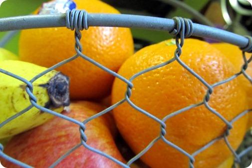 Day 19 Orange