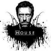 Jogos do House