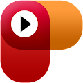 App PopPlayer-Full HD Media Player APK for Kindle