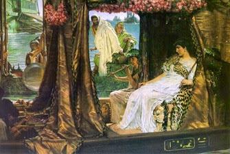 Antony_and_Cleopatra