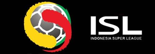 Hasil ISL: Barito Putra vs Arema Indonesia 1-0.