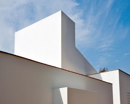 construccion-cubierta-Casa-da-Atalaia-S3-arquitectos-
