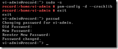 vma_password_parameter