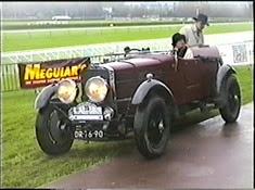 1998.10.04-022 Talbot 90 Tourer 1921