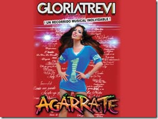 gloria trevi reventa boletos palenque de feria de tlaxcala 2013 proximos conciertos