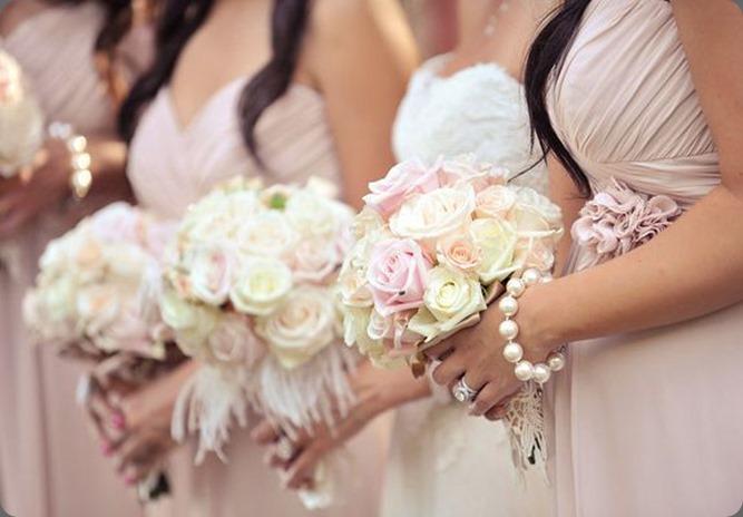 blush hemingway-vintage-wedding designs by hemingway