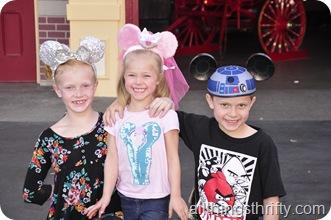 Disneyland Trip 2012 279