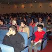 Konferanslardan Görüntüler