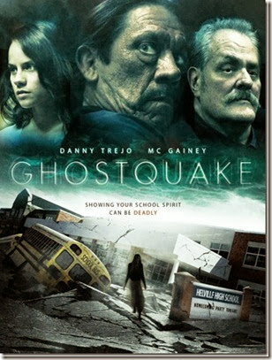 Haunted_High_Ghostquake_TV-959302975-large_thumb