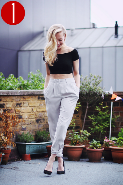 Top Bloggers Moda Britanicas 01