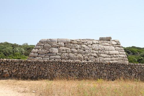 Menorca 2013 031