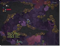 zombotron 2 free web game image 3