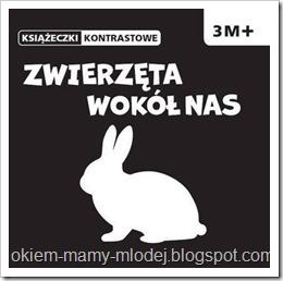 Zwierzeta-wokol-nas-ksiazeczki-kontrastowe_praca-zbiorowa,images_big,1,978-83-259-0699-3