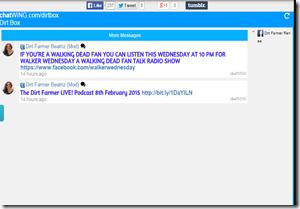chatboxindirtbox