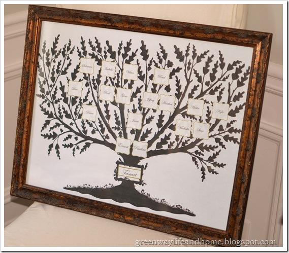 Family Tree 017