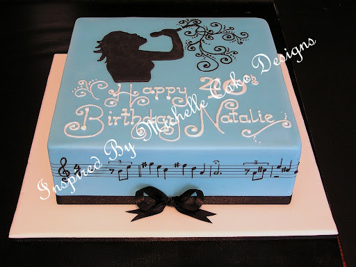 welcome and occasion for musicians appreciation | just b.CAUSE