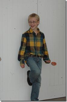 fall photo shoot 2011 366