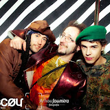 2014-03-08-Post-Carnaval-torello-moscou-337