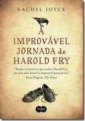 A_IMPROVAVEL_JORNADA_DE_HAROLD_FRY_1371487556P