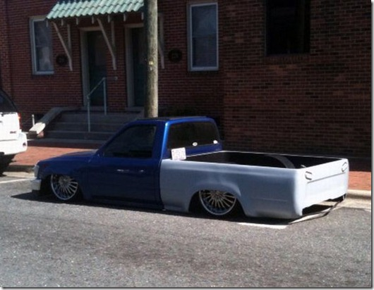 funny_and_weird_vehicles_17