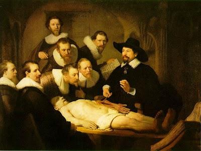 Rembrandt, Harmenszoon van Rijn (19).jpg