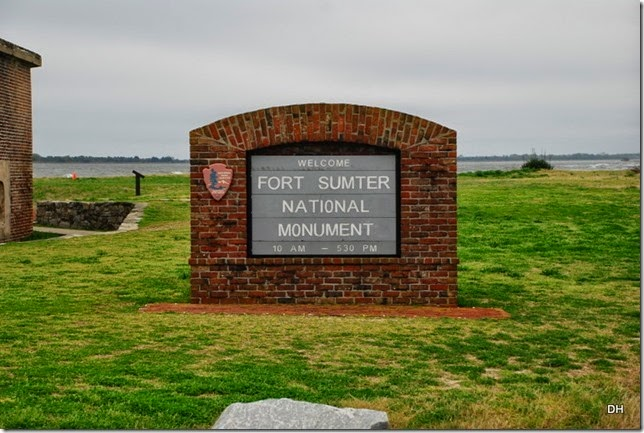 03-24-15 A Cruise to Fort Sumter (42)